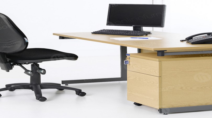 The 3 Furniture Items Your Office Can't Do Without