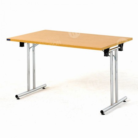 https://www.onlinefurniturehire.com/Modular Rectangular Table (1200mm)
