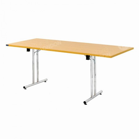 https://www.onlinefurniturehire.com/Modular Rectangular Table (1800mm)