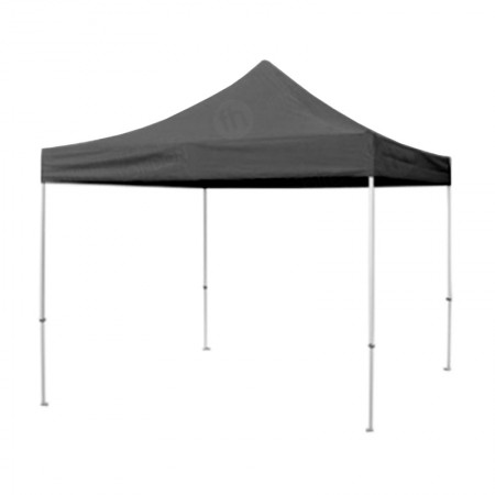 https://www.onlinefurniturehire.com/3m x 3m Black Gazebo