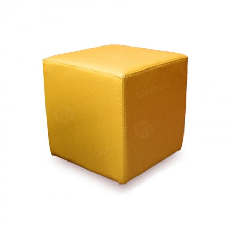 https://www.onlinefurniturehire.com/Yellow Cube Seat