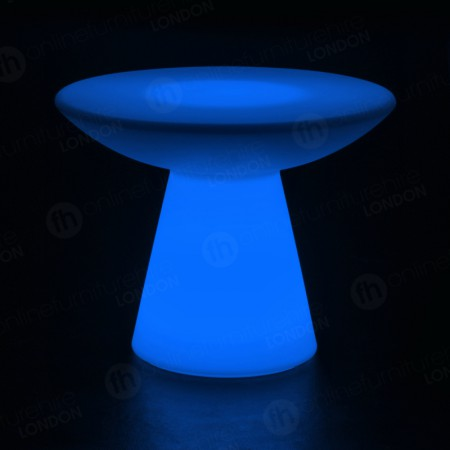 https://www.onlinefurniturehire.com/LED Colour-Changing Coffee Table