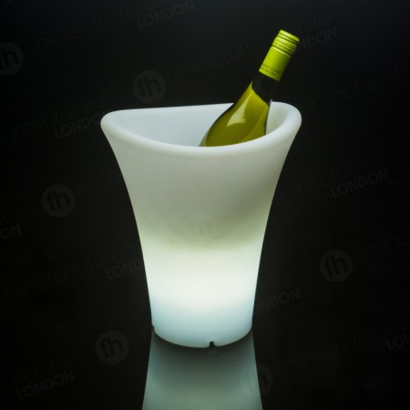https://www.onlinefurniturehire.com/LED Colour-Changing Ice Bucket
