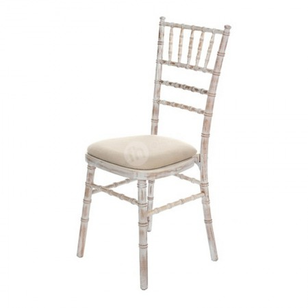 https://www.onlinefurniturehire.com/Limewash Chiavari Chair