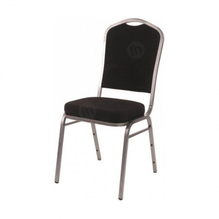 https://www.onlinefurniturehire.com/Slimline Stacking Chair