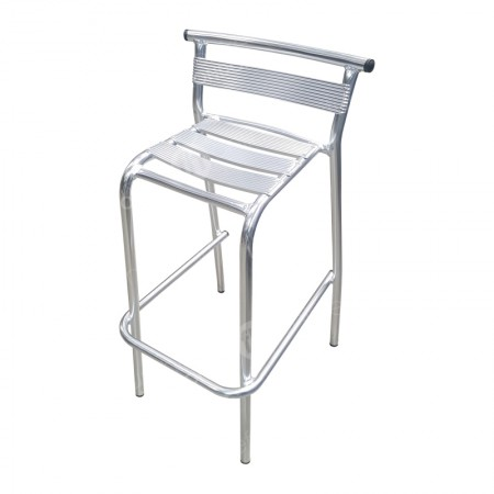https://www.onlinefurniturehire.com/Stacking Aluminium Bar Stool