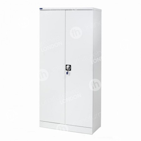 https://www.onlinefurniturehire.com/1830mm Double Door Cupboard