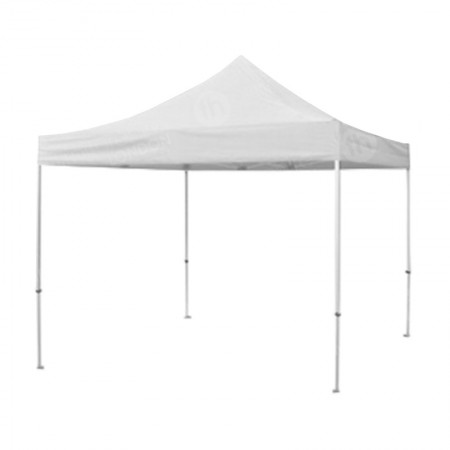 https://www.onlinefurniturehire.com/3m x 3m White Gazebo